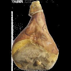 Prosciutto di Parma ORO intero con osso