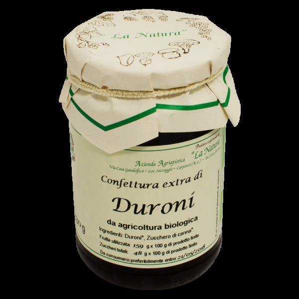 Confettura extra di Duroni