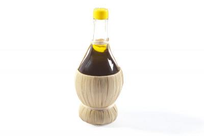 Olio extra-vergine d'oliva piccolo