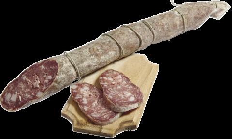 Salame Nostrano di Marola 500 g