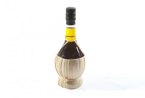 Olio extra-vergine d'oliva grande 0,50l
